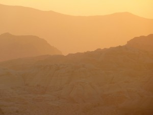 sand-storms-in-dubai