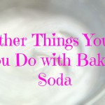5-other-things-you-can-do-with-baking-soda
