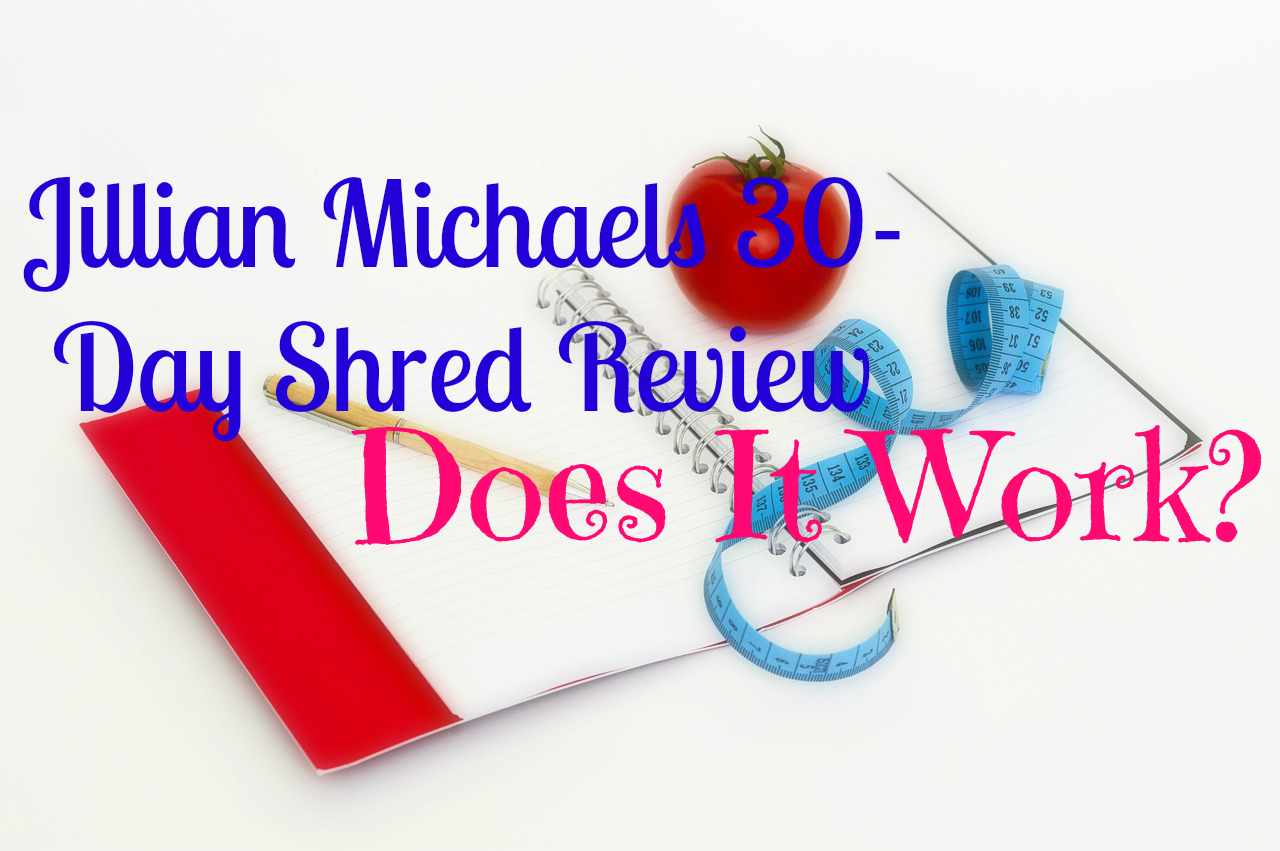 jillian-michaels-30-day-shred-review