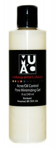 Acne-Oil-Control-Gel_Pore-Minimizer.jpg