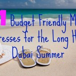 what-to-wear-for-dubai-summer