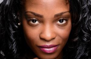 healthier hair care for black women in dubai
