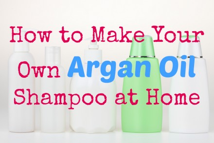how-to-make-your-own-argan-oil-shampoo-at-home