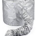 soft bonnet hair dryer for hair care
