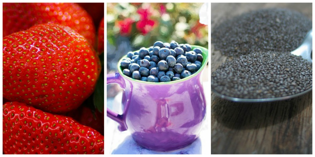 chia-seeds-for-weight-loss