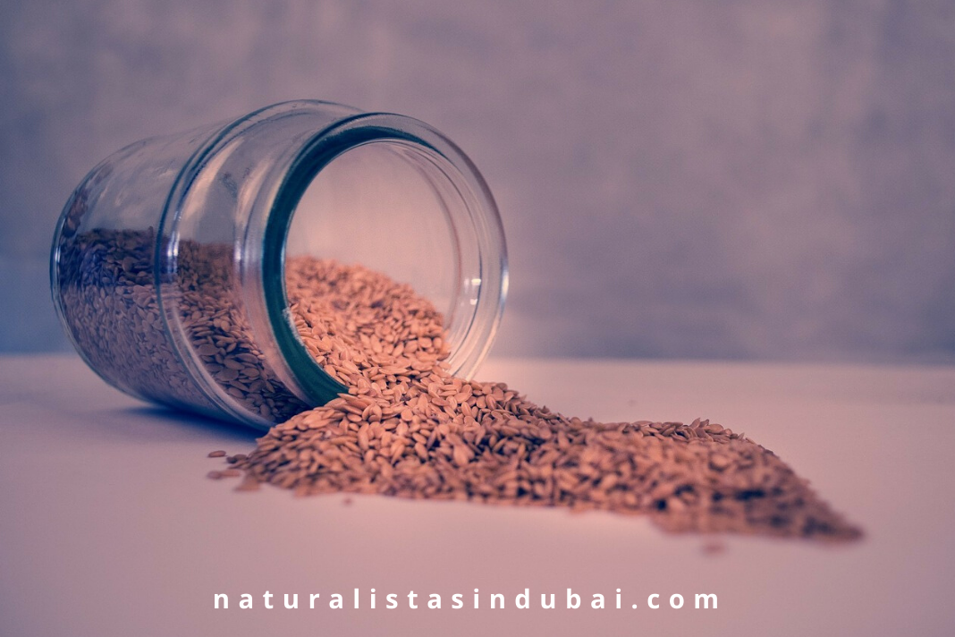Benefits of Adding Sesame Seeds to Your Diet