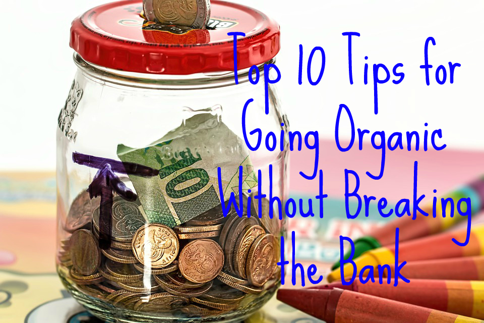 10-tips-for-going-organic-produce-on-a-budget