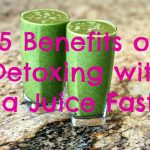 5-benefits-of-detoxing-with-a-juice-fast