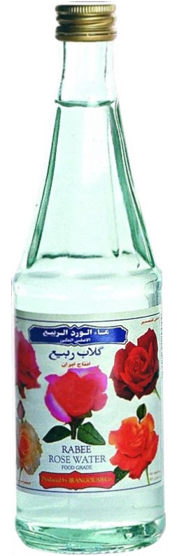how-rose-water-can-assist-with-hair-loss-problems-in-dubai
