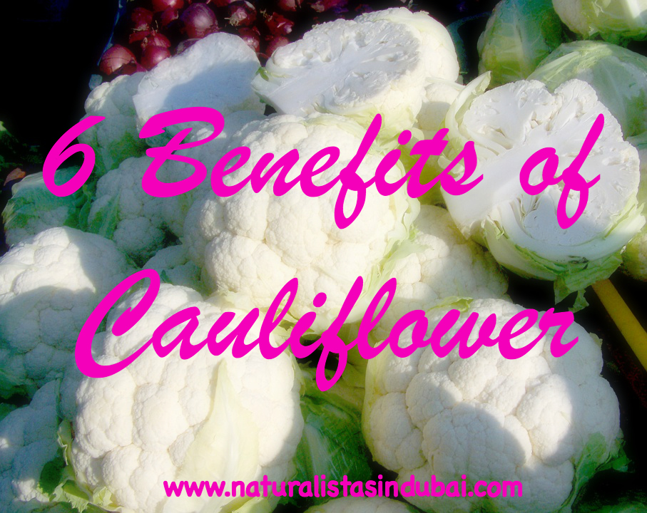 6-benefits-of-cauliflower-for-hair-growth