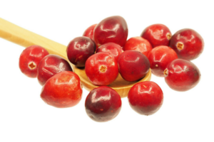 Benefits of cranberry juice for health and diet