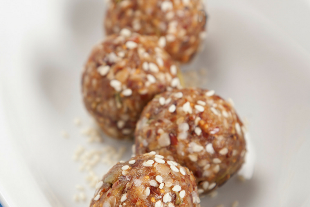 Easy-Recipe-for-a-Quick-Energy-Boost-Before-a-Workout
