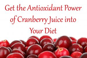 Get-the-Antioxidant-Power-Cranberry-Juice-Your-Diet