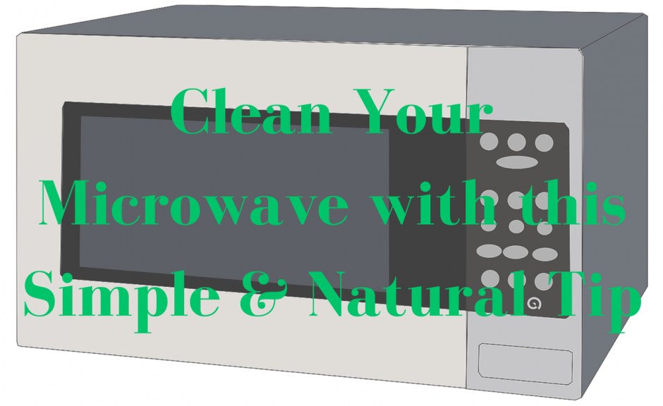 clean-your-microwave-tip