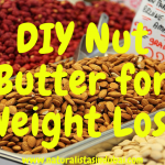 DIY-nut-butter-for-weight-loss