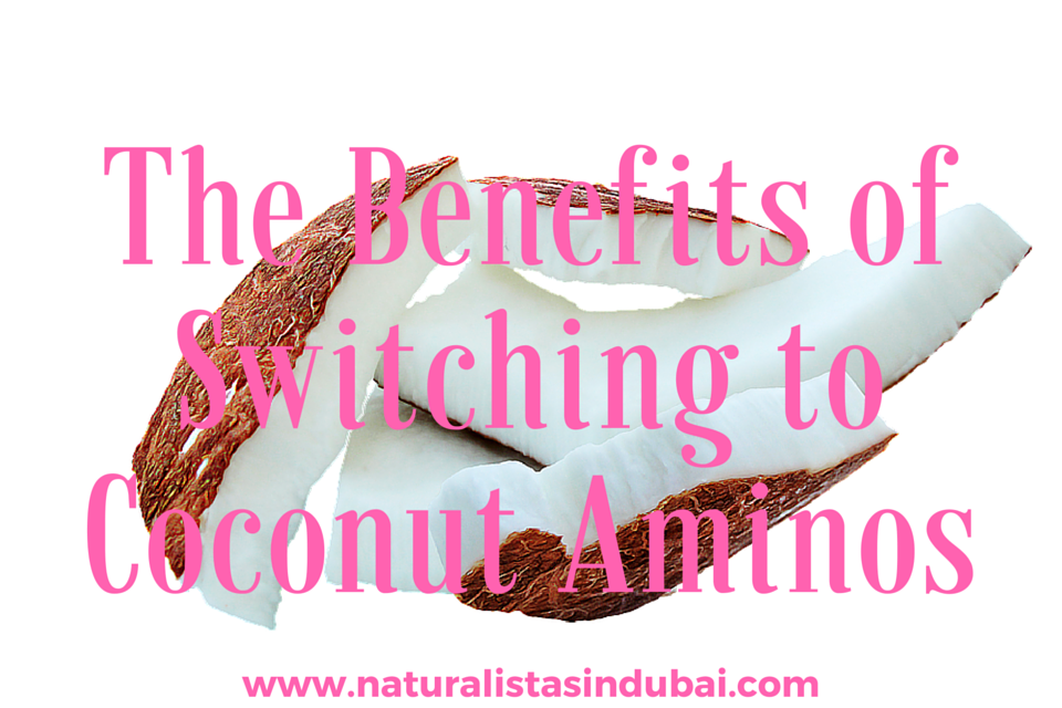 benefits-of-coconut-aminos-for-health