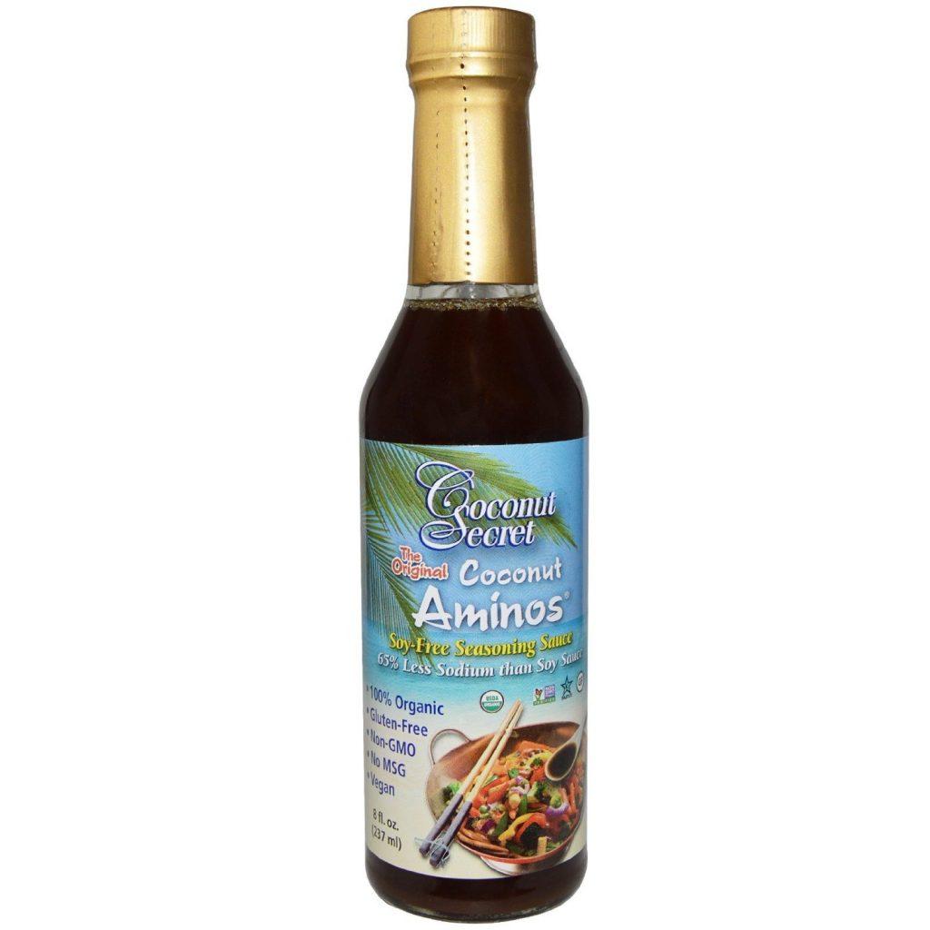 coconut-secrets-organic-coconut-aminos-dubai