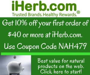 iherb-discount-code-dubai