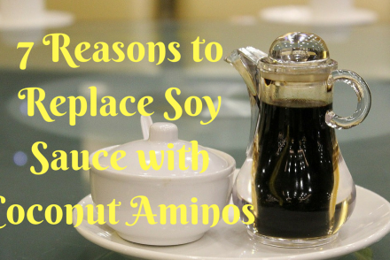 reasons-to-replace-soy-sauce-with-coconut-aminos