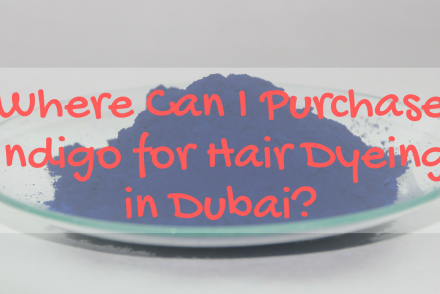 where-can-i-buy-indigo-for-hair-dyeing-dubai