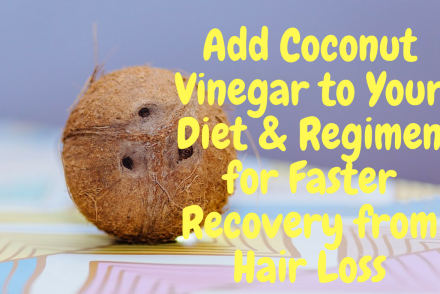 coconut-vinegar-hair-loss-hair-growth