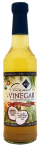 wilderness-naturals-coconut-vinegar