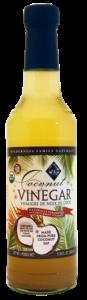 wilderness-naturals-coconut-vinegar