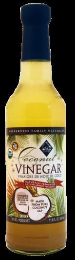 coconut-vinegar-hair-loss-hair-growth