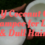 diy-coconut-oil-shampoo-for-dry-and-dull-hair-in-dubai