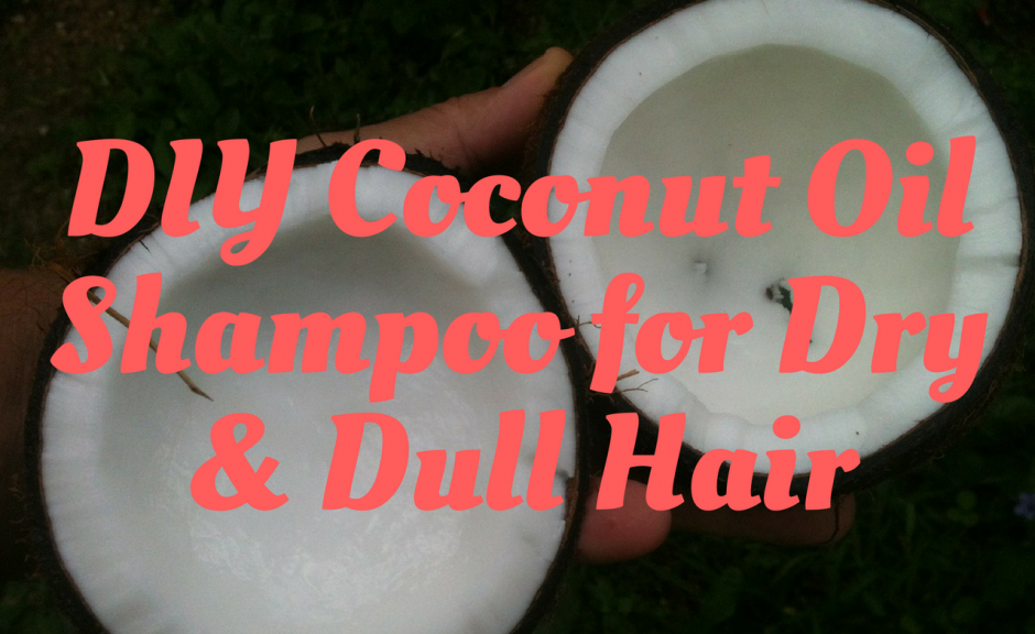 diy-coconut-oil-shampoo-for-dry-and-dull-hair-in-dubai