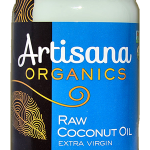 artisana-raw-certified-organic-coconut-oil