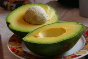 avocado-mousse-for-healthy-weight-loss