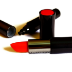 13 Best Tips for Saving Money on Beauty Products in Dubai