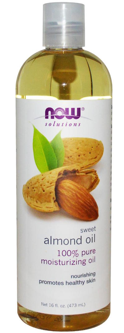 almond-oil-for-brittle-nails