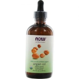 organic-argan-oil-for-splitting-nails