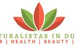 natural, health, fitness, beauty, skin care, dubai