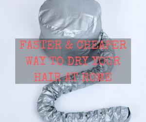soft bonnet hair dryer