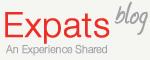 expat blog badge