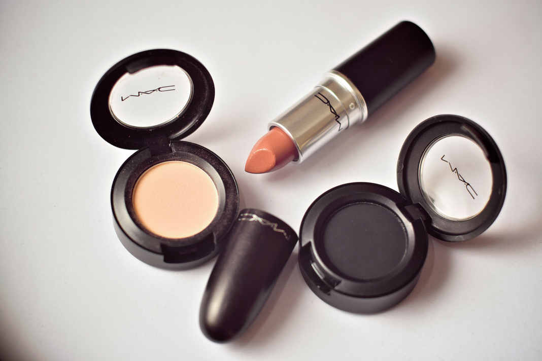 25% Off on All Mac Products Till October 7
