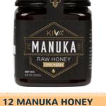 12 Manuka Honey Uses for Hair, Health and Beauty