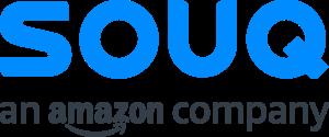 souq.com competitive prices in Dubai