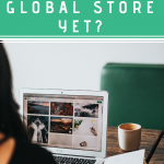 Have You Tried Amazon Global Store. best deals and international shipping made easy
