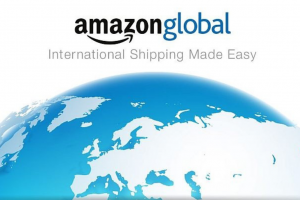 ,amazoninternational shopping for all your hair, health and beauty needs at bargain prices