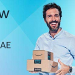 Amazon prime is now in the UAE