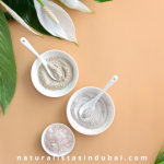bentonite clay for hair
