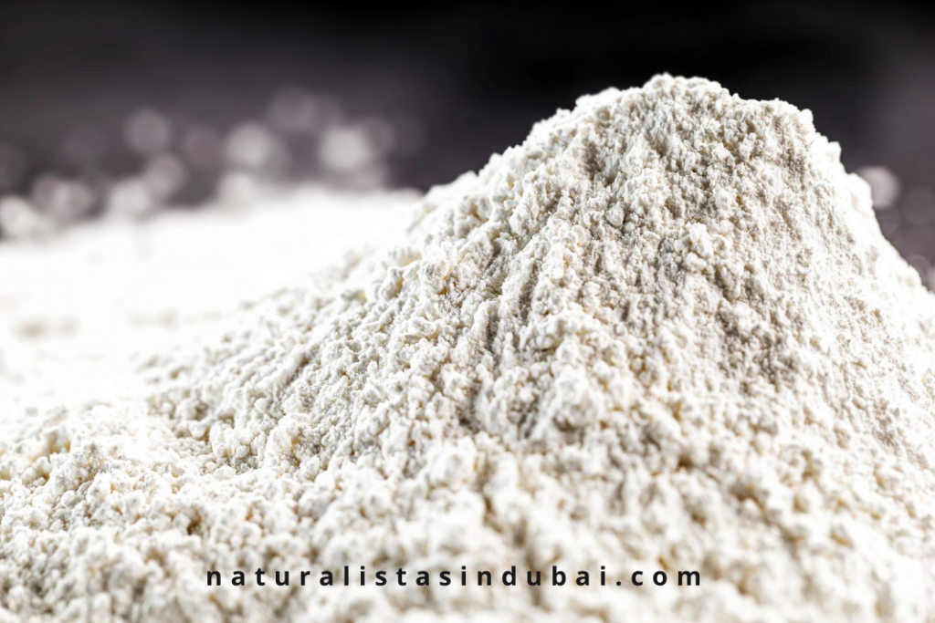 best Kaolin Clay for hair