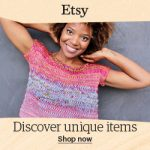 discover unique items on ETSY