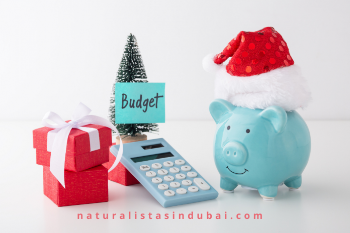 Best Ways to Do Christmas on a Budget