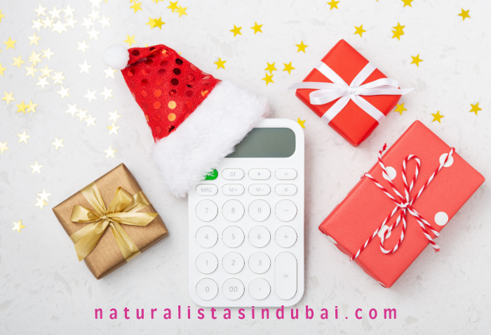 Inexpensive Christmas Gifts Ideas