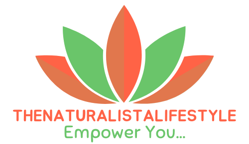 The Naturalista Lifestyle